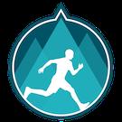 Kinésithérapie du Sport, Podologie, Préparation Physique et Mentale, Ostéopathie - Une rééducation adaptée à chaque sportif